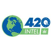 420 Intel