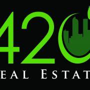 420 Real Estate
