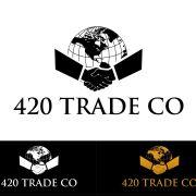 420 Trade Co.