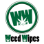 WeedWipes, LLC