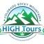 Colorado Rocky Mountain High Tours