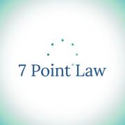 7 Point Law, PLLC