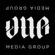 VUE Media Group