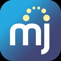 MjLink Network