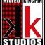 Kilted KingPin Studios