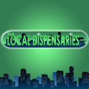 FindLocalDispensaries.com