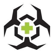 Bio Hazard Inc Dispensary Supplies