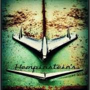 Hempinsteins