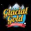 Glacial Gold