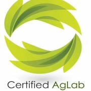 Certified AgLab
