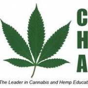 Cannabis Hemp Academy