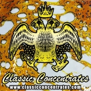 Classic Concentrates