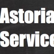 Astoria Tax Specialist
