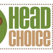 Head Choice Inc