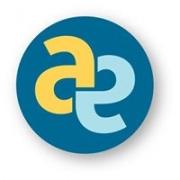 Austin Associates CPAs
