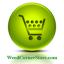 Weed CornerStore