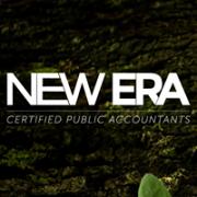New Era CPAs, LLP