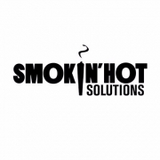 Smokin' Hot Solutions