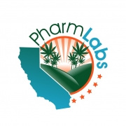 PharmLabs Coachella Valley