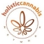 Holistic Cannabis Network