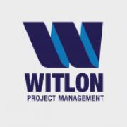 Wilton PM