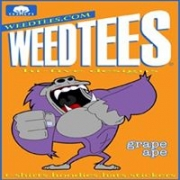 Weedtees