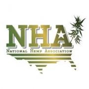 The National Hemp Association