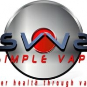 Simple Vape LLC
