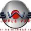 Simple Vape LLC