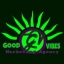 Good Vibes Marketing Agency