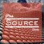 Pro Source