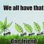 Medicalmarijuanaoils