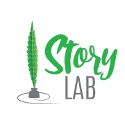 The Cannabis Story Lab