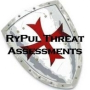 RyPul Threat Assessments
