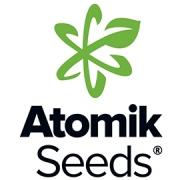 Atomik Seeds