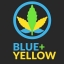 BluePlusYellow.ca