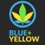 BluePlusYellow.ca