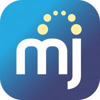 MJLink.com
