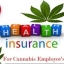 Freedom HealthCare Plan Brokers