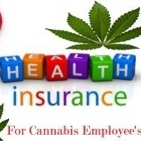 Freedom HealthCare Plan Brokers