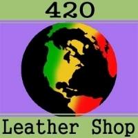 420 Leather Shop