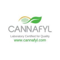 Cannafyl