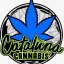 Cataluna cannabis 420 clothng brand