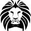 Lions Deli LLC