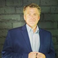 Aaron Heimes, MBA
