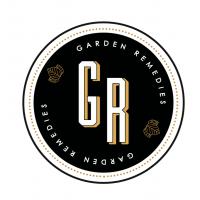 Garden Remedies Newton