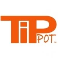 TipPot™