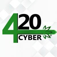 420 Cyber, Inc.