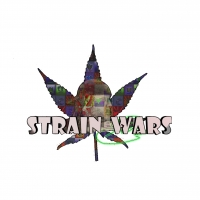 Strain Wars