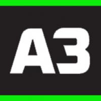 420A3.Com